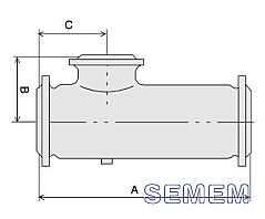 生水加热器,生水混合加热器,湖南生水加热器,JRG生水加热器,JRG生水加热器尺寸
